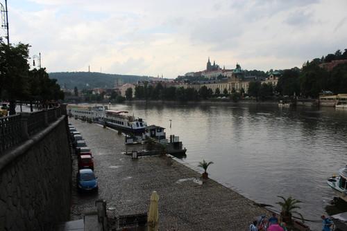 IMG_1282 Praga