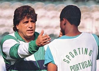 marinho_peres_20100224_1798219586.jpg