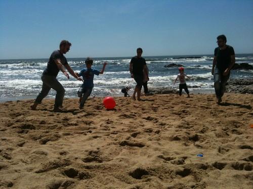 praia fotografia (1).JPG