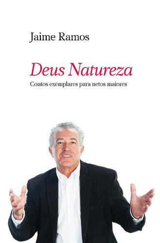 CAPA Deus Natureza_300dpi.jpg
