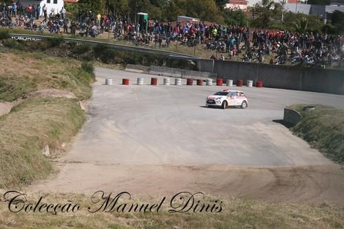 2015 Shakedown  Rally de Portugal 2015 (733).JPG