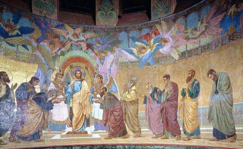 nikolai-kharlamov-the-holy-eucharist-e126861735674