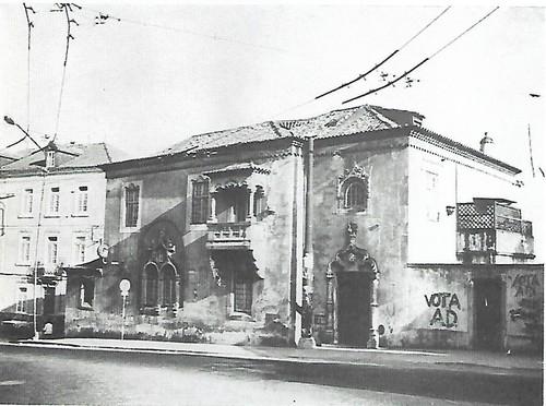 Casa S. António dos Porcos.jpg