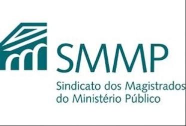 SMMP.jpg