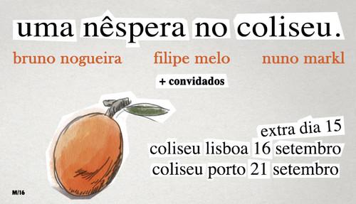 Uma_Nespera_no_Coliseu_Extra_newsletter.jpg