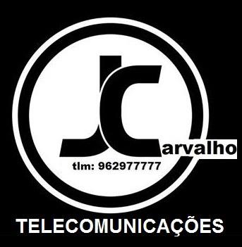 Joca Carvalho Meo Vodafone_00.jpg