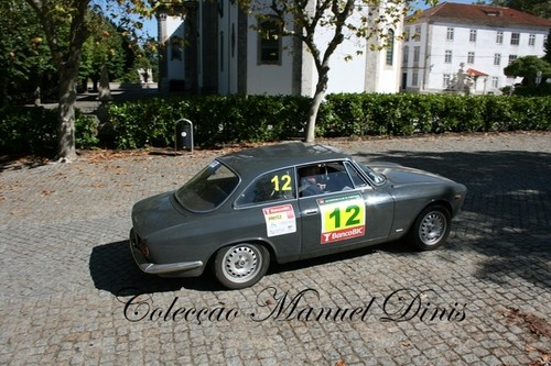 Rally de Portugal Histórico 2015 (371).JPG