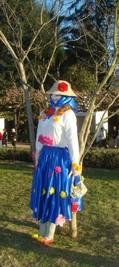 15 - XIII Festa Internacional das Camélias - DSC0