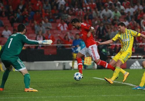 Benfica_Astana_4.jpg