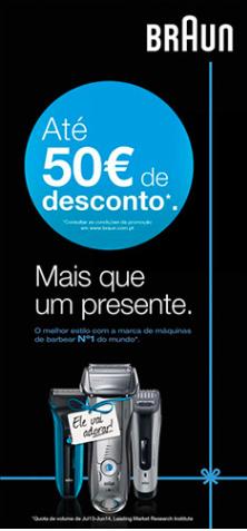 Braun 50€.PNG