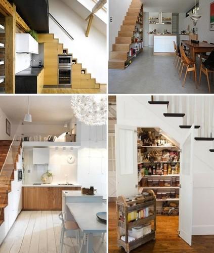 aproveitamento-cozinha.jpg