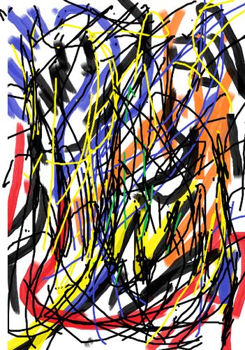 desenho_11_08_2015_2.png