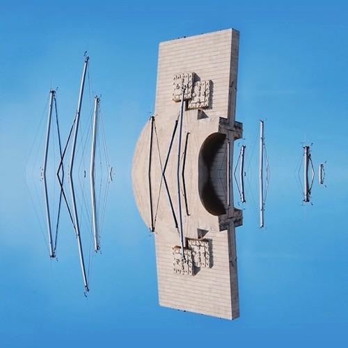 Symmetric-Lisbon-Series-1.jpg