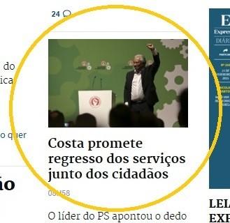 António Costa 1Mar2015 a.jpg