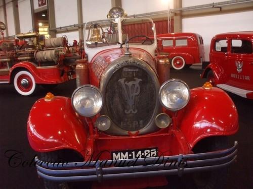 autoclassico 2009 155.jpg