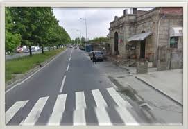 Vila Cova.jpg