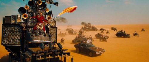 Fury-Road.jpg
