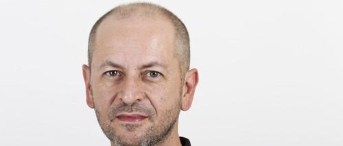Alberto Gonçalves.jpg