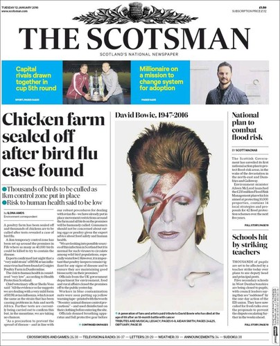 scotsman.jpg