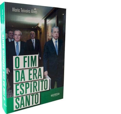 2014-10-31-Livro.jpg