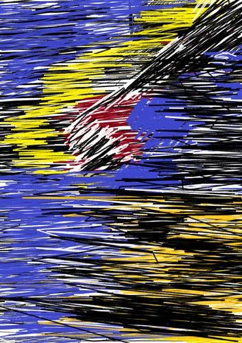 Pintura_63_A1_Nova.jpg