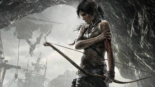 tomb_raider_header.jpg
