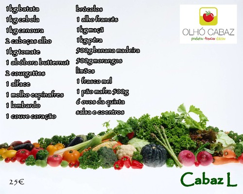 Cabaz L(2).jpg