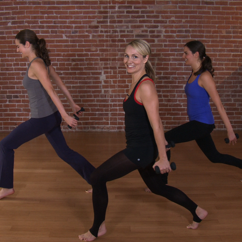 10-Minute-Workout-Arms-Legs-Sadie-Lincoln-barre3.p