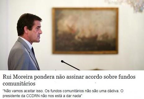 Rui Moreira fundos comunitários 8Jul2015.jpg
