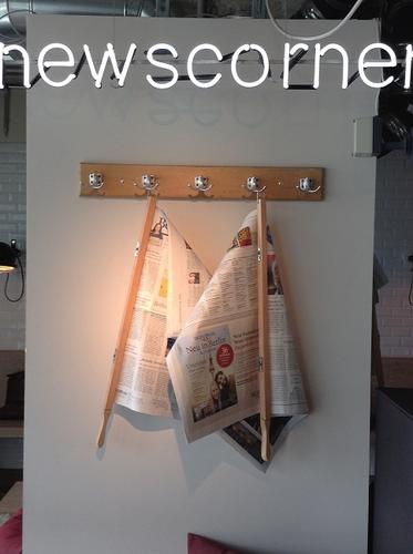 newscorner.png
