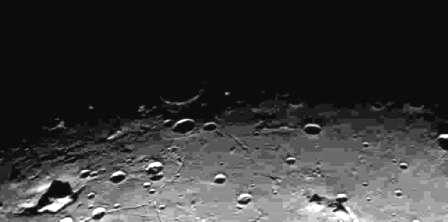 CHARON GRAPHIC 7-16.jpg