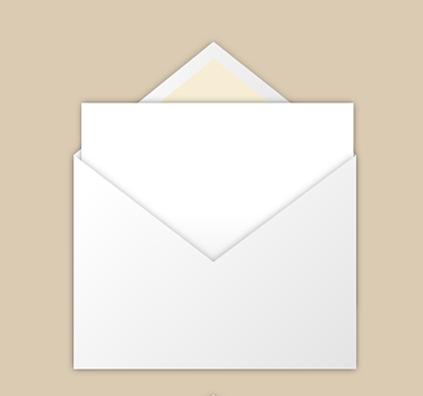 Carta aberta.png