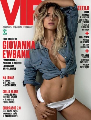 Giovanna Ewbank capa.jpg