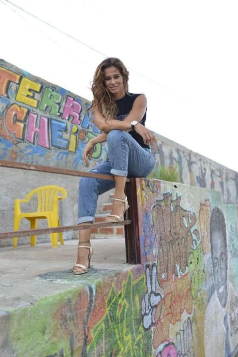 Cláudia Vieira 3.jpg
