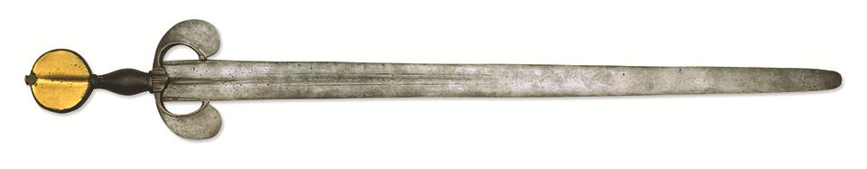 Espada dita de D.  Afonso Henriques.png