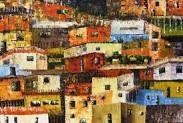 favela1.jpg