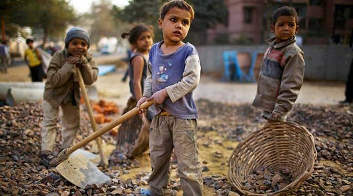 trabalho_infantil_agenda2030.jpg
