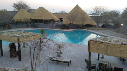 Botswana 231.jpg
