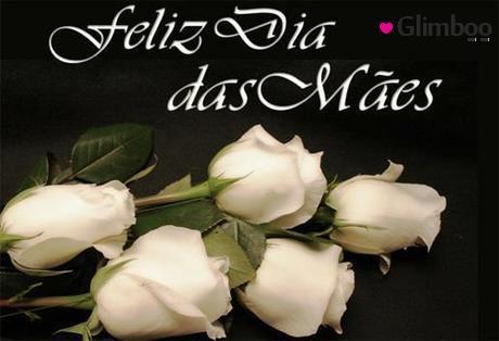 dia_das_maes_312332.jpg