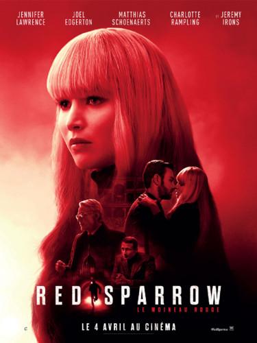 red_sparrow_ver8.jpg