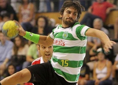 Pedro-Solha (2).jpg