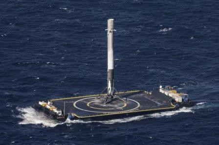 spacex-falcon9-rocket-barge-landing-success.jpg