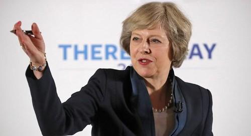 Theresa May 13Jul2016 aa.jpg