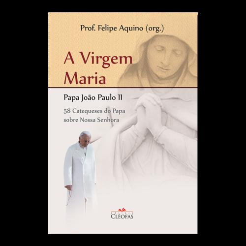 a_virgem_maria.png