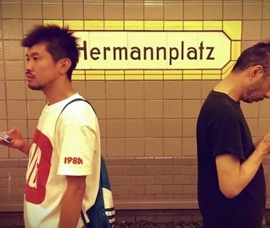 QL21_Berlin Drifters.jpg