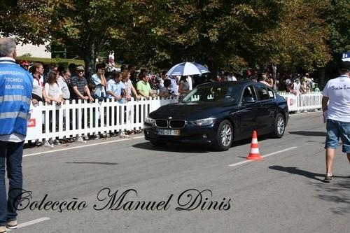 10º Caramulo Motorfestival sábado  (601).JPG