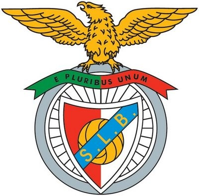 emblema-do-Benfica-1.jpg