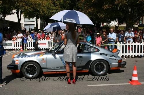10º Caramulo Motorfestival sábado  (505).JPG
