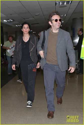 sarah-silverman-wants-to-know-who-is-selling-celeb