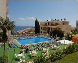 Hotel Dorisol Estrelicia.jpg